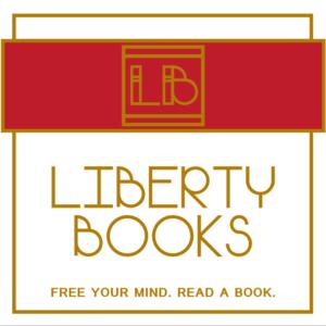 Liberty Books