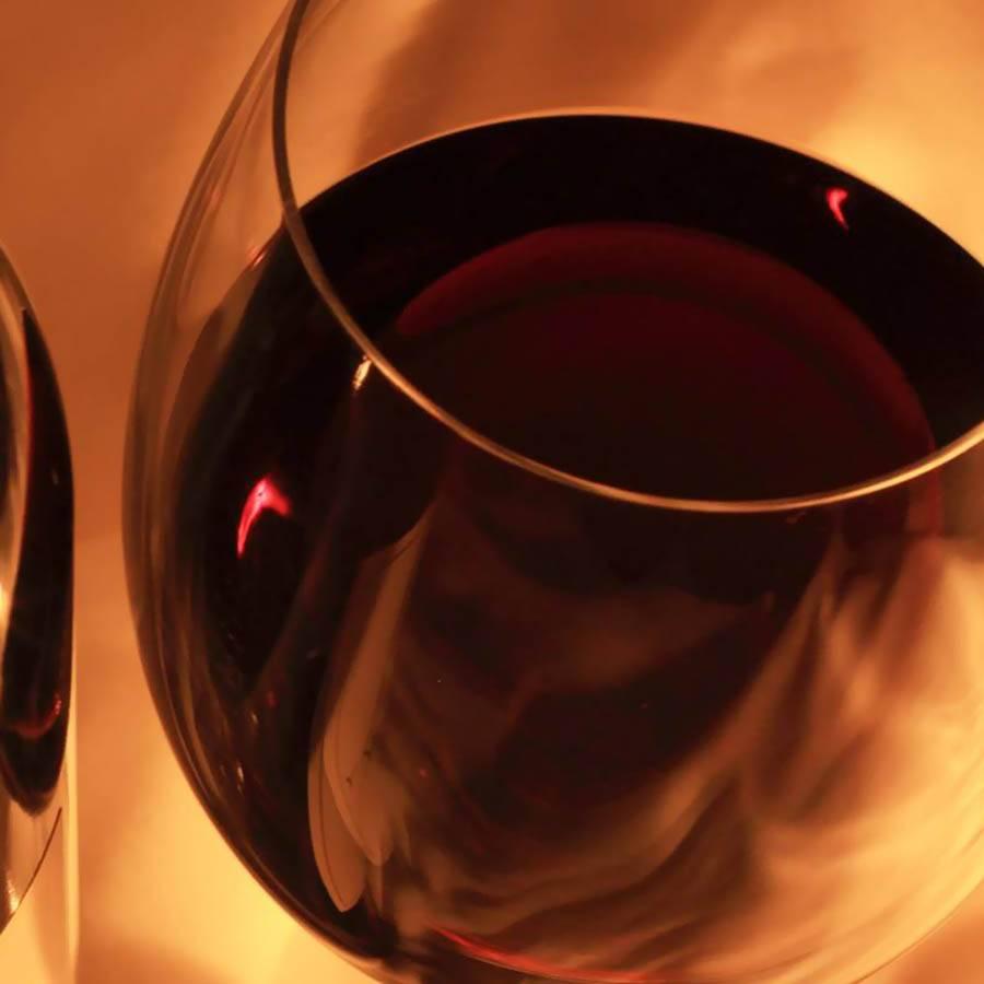 Elgin Winter Wine Fair