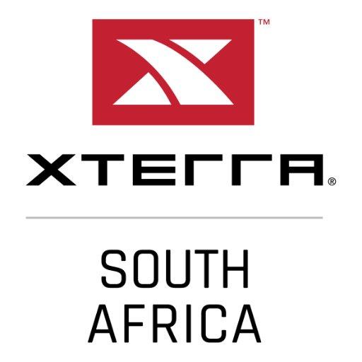 Fedhealth XTERRA Grabouw logo