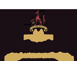 Arumdale logo