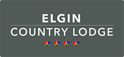 Elgin Country Lodge logo