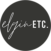 ElginETC logo