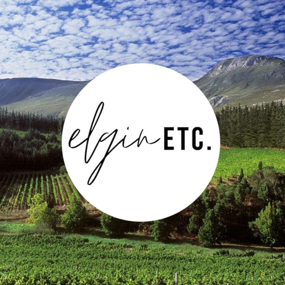 ElginETC is a curated experiences company based in the heart of the Elgin Valley