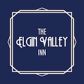 The Elgin Valley Inn logo