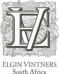 Elgin Vintners logo