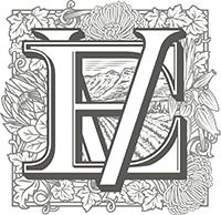 Elgin Vintners Manor House logo