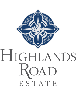 Highlands Road Estate logo