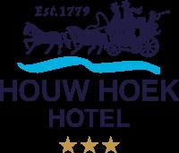 Houw Hoek Hotel logo