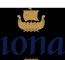 Iona Wines logo