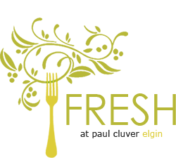 Fresh at Paul Cluver logo