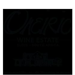 Oneiric logo