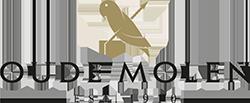 Oude Molen Distillery logo