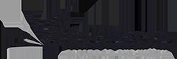 Rockhaven Farm logo