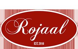 Rojaal logo