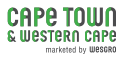 WESGRO - Cape Town and Western Cape Tourism, Trade and Investment