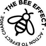 The Bee Effect logo