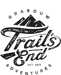 Trail's End logo