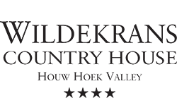 Wildekrans Country House logo