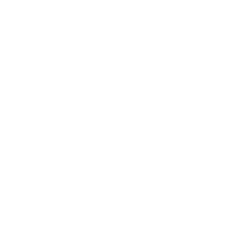Wines of Elgin