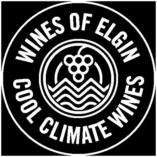 Wines of Elgin