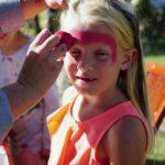 Elgin Valley celebrates another successful #ElginCoolFest