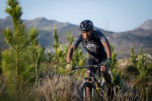 Bikes2Blossoms-elgin-blossom-weekend
