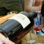 Taste some of the best wines produced