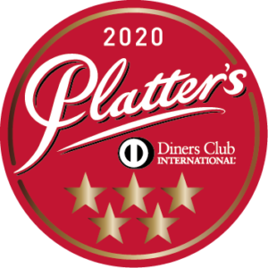 Platters 2020
