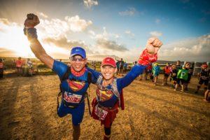 Thirsti-AfricanX-Trailrun-3-day-stage-race