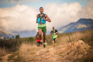 Thirsti-Africanx-Trailrun-1-day-experience