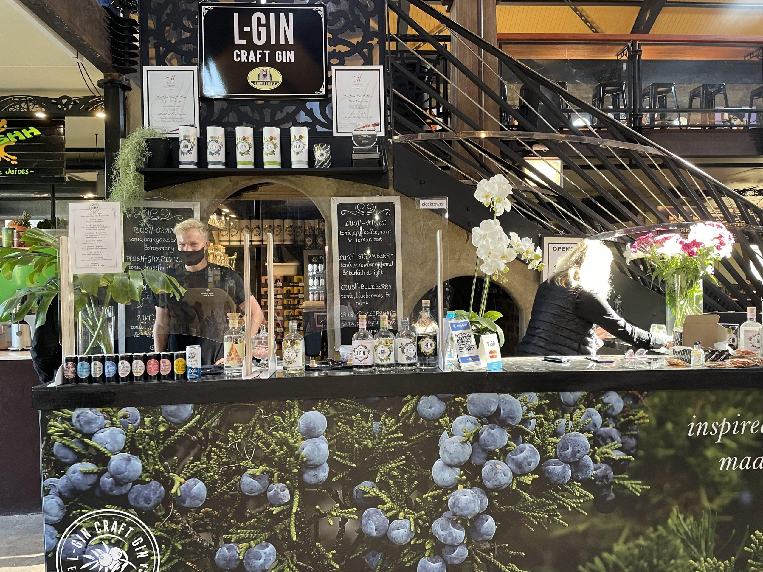 L-Gin-Elgin-Railway-Market