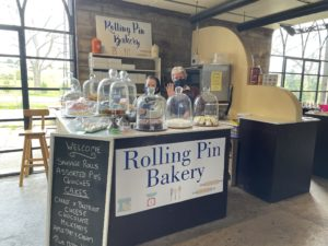 rolling-pin-bakery-elgin-railway-market