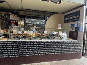 fudge-kitchen-elgin-railway-market