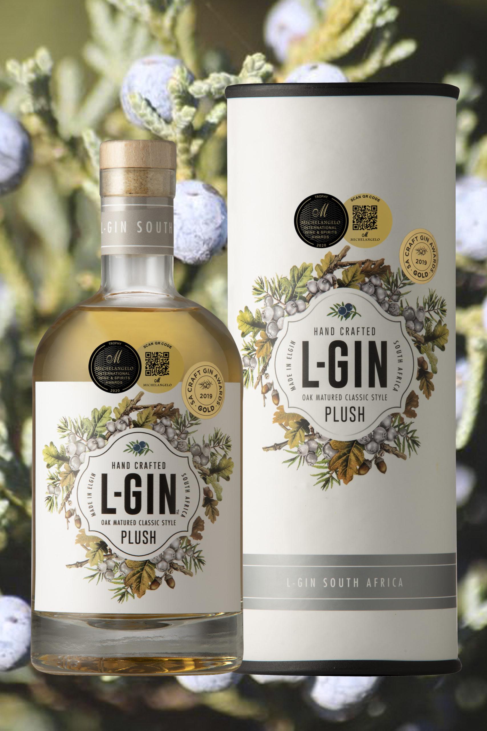 L-Gin-Plush-with-Box-Juniper