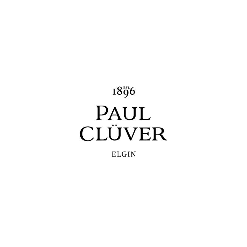 Paul Cluver logo