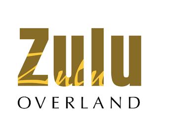 SoVinhos Wine Shop logo