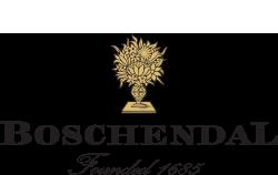 Boschendal logo