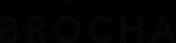 Wines of Brocha logo