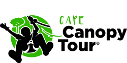 Cape Canopy Tour logo