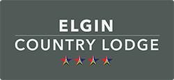 Elgin Country Lodge logo