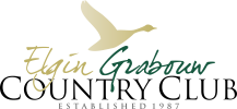 Elgin Grabouw Country Club logo