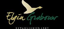Elgin Grabouw Country Club logo