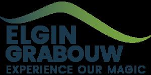Elgin Grabouw Tourism logo