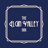 The Elgin Valley Inn logo