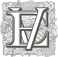 Elgin Vintners Manor House logo