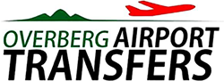 Grabouw Elgin Tours and Transfers logo