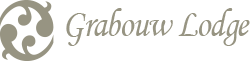 Grabouw Lodge logo