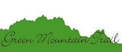 Green Mountain Trail logo