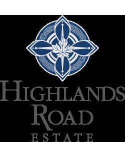 Highlands Road Estate logo