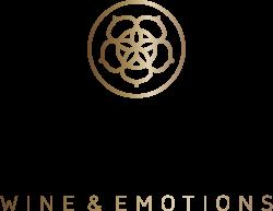 IDUN Wine and Emotions logo